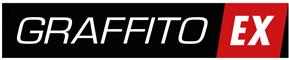 Graffito Ex – Graffitientfernung und Sonderreinigung Logo